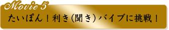 たいぽんM4