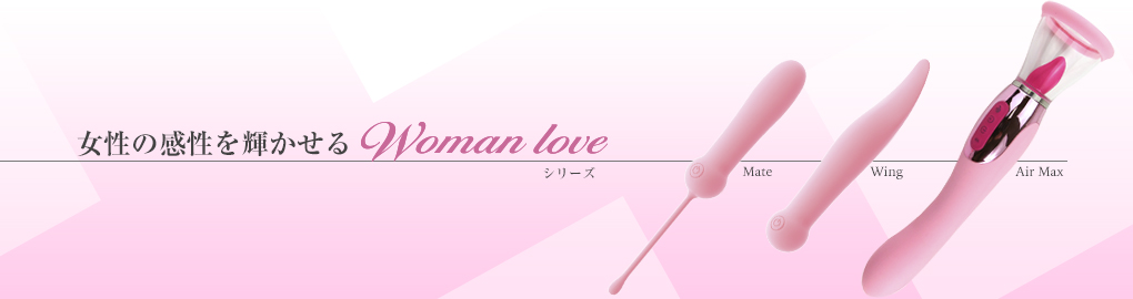 WomanLove